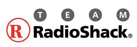 Oficialmente El Leopard Trek y el RadioShack se unirán para la próxima temporada