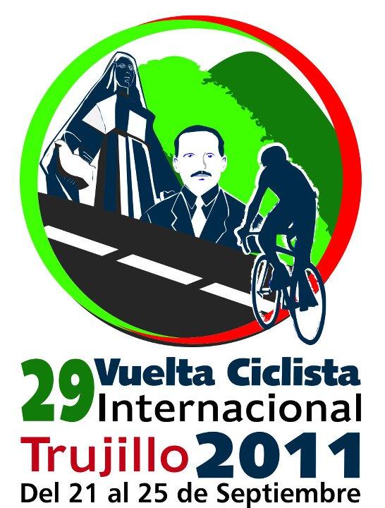 Adelantan Preparativos para XXIX Vuelta Ciclista Internacional a Trujillo