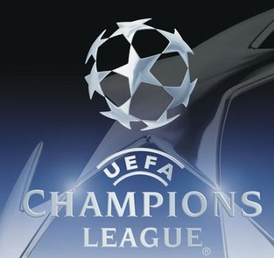 Links para ver la Champions League: Barcelona vs Milán y toda la jornada de hoy Martes 13 de Septiembre de 211