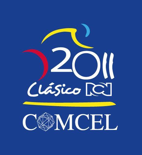 Hoy cierra el plazo para inscribir las nominas que correran en el Clasico  Clásico RCN Comcel 2011