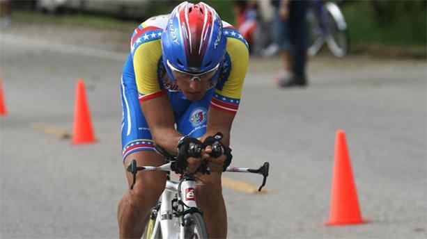 Link en Vivo para ver la 3ra Jornada del Campeonato del Mundo de Ciclismo en Ruta Copenhague Dinamarca 2011 CRI  Elite Hombres