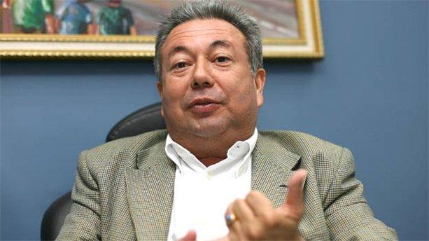 Lista Seleccion Venezolana de Ciclismo que va a los Panamericanos Guadalajara 2011