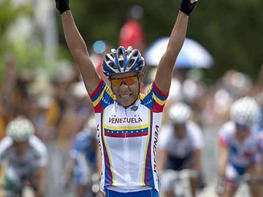 Link en Vivo para ver la 4ta Jornada del Mundial de Ciclismo Copenhague 2011