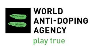 La AMA incluye la nicotina en el Seguimiento de 2012