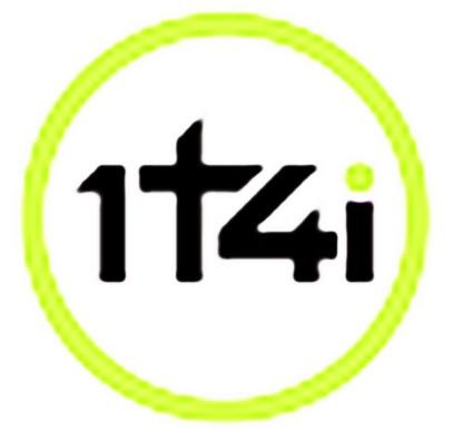 Proyecto 1t4i nuevo Equipo Elite de Skil-Shimano