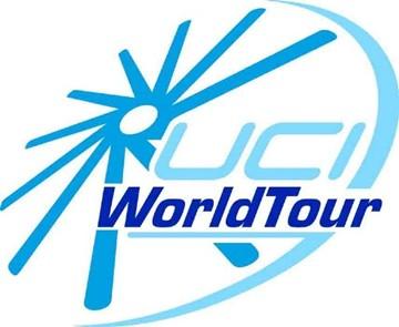 El ciclismo da un paso más hacia la globalización con la Vuelta a Pekín