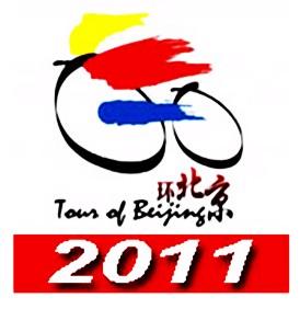 Tony Martin gana la crono de la 1ª etapa del Tour de Beijing