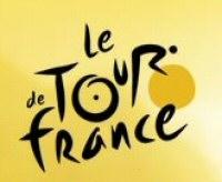 Un error informático desvela el recorrido del Tour de 2012