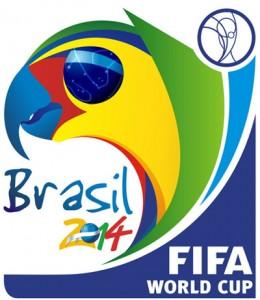 Link en Vivo  para ver los partidos de la 2da jornada eliminatorias Suramericanas rumbo al Mundial de Futbol Brasil 2014