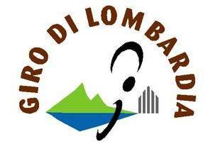 Link  en vivo para ver el Tour de Lombardia