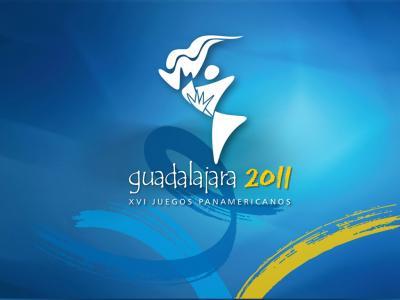Los Panamericanos de Guadalajara  en cifras