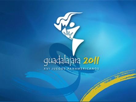 Videos de la Inauguracion de los Juegos Panamericanos Guadalajara 2011