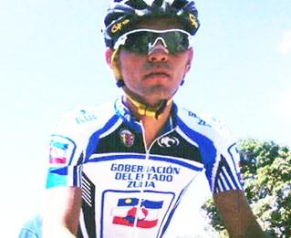 Ciclismo zuliano se mantiene concentrado en Trujillo