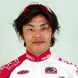 El japonés Miyazawa ficha por el equipo ciclista Saxo Bank