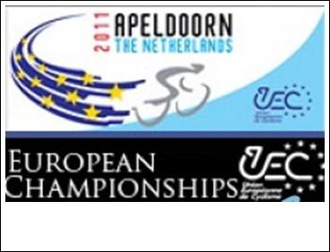 Link en Vivo para ver el el campeonato de europa de ciclismo en pista
