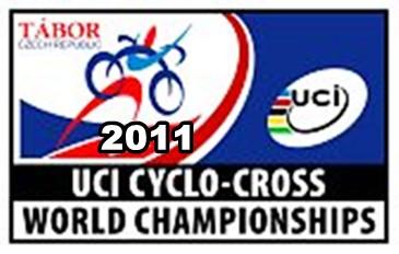 Link en Vivo para ver Copa del Mundo de ciclocross