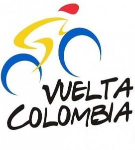 Vuelta a Colombia 2012 incluida en el calendario de la UCI