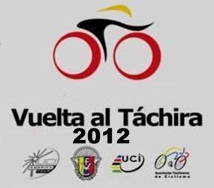 La Vuelta al Táchira ahora será de una sola radio