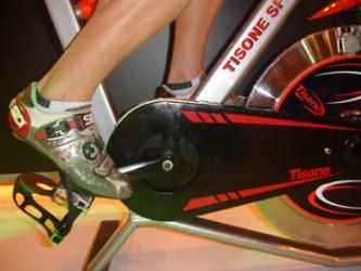 Videsos Ciclismo Indoor