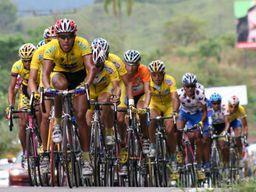 Confirmada la Vuelta Ciclista al Zulia