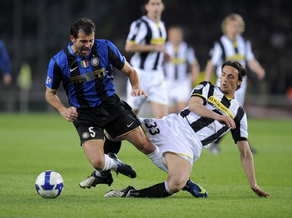 Link en vivo para ver la Jornada de Futbol de la Liga Italiana con el Inter / Juventus
