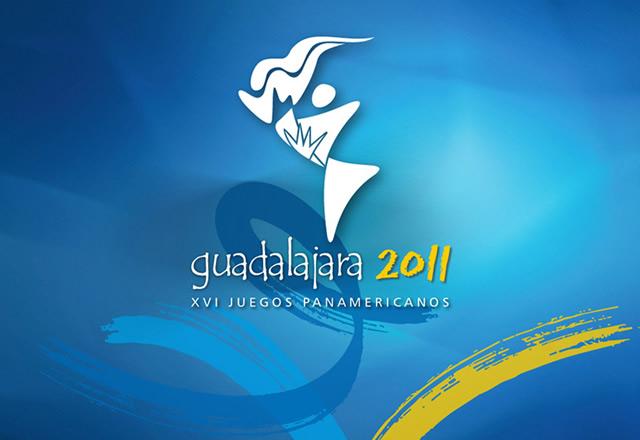 Las 10 frases de Guadalajara 2011,donde destaca la Venezolana Daniela Larreal