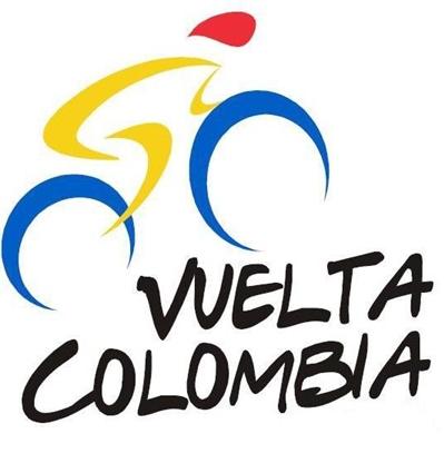 Incluida en el calendario de la UCI La Vuelta a Colombia 2012