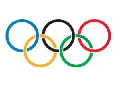 NBC retiene derechos de transmisión de Juegos Olimpicos