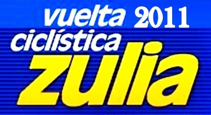 Con 100 participantes arrancara la Vuelta Ciclistica al Zulia