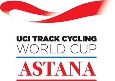 Comenzó en Astana  hoy la primera Copa del Mundo para la temporada 2011 / 2012 Resultados