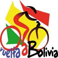 Mexicano Rangel ganó primera etapa de Vuelta a Bolivia