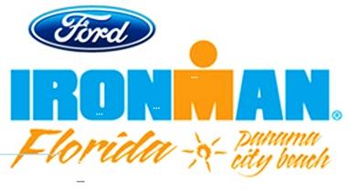 Resultado Ironman Florida 2011