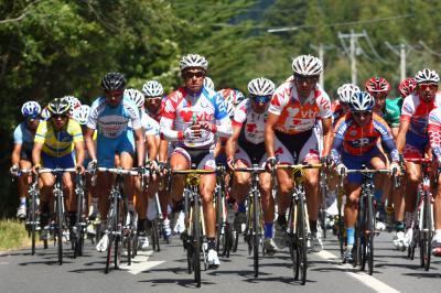 UCI podría inhabilitar a Chile por caso Arriagada