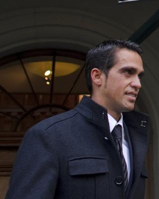 Hasta 2012 no habrá sentencia