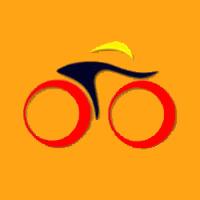 La Vuelta al Táchira abre el 13 en Barinas y cierra el 22 en San Cristobal