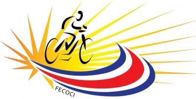 Problemas con la Vuelta Ciclística a Costa Rica