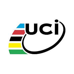 UCI publica listado de equipos UCI World Tour-2012
