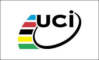 22 equipos Profesionales Continentales Confirmados por la  UCI