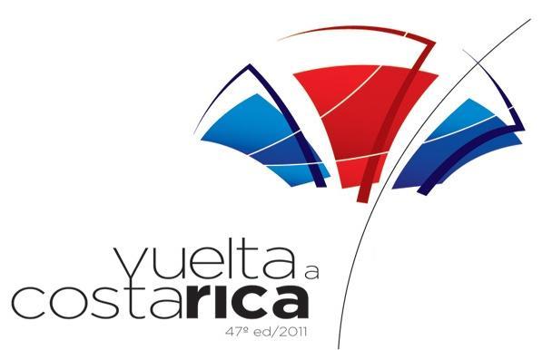 Nomina de Equipos y Corredores de la Vuelta a Costa Rica 2011