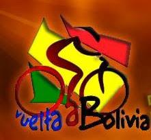 Vuelta Ciclista a Bolivia 2012 arrancaría en San José, de Chiquitos.