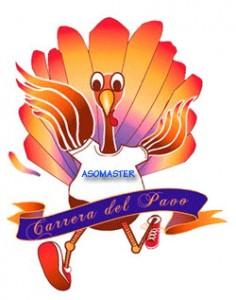 En Guatemala Tambien correra la Clasica del Pavo