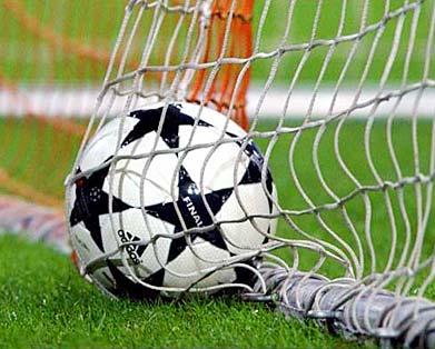 Link En Vivo para ver Online la jornada de Futbol de Liga Premier, La Liga Española y la liga Italiana.