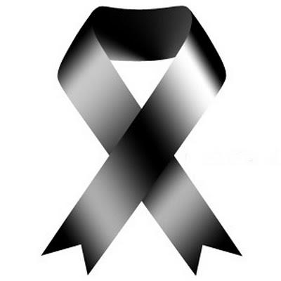 Asesinaron a tiros A  Bicicrosista anzoatiguense Jonervis del Jesús Betancourt Paraguán