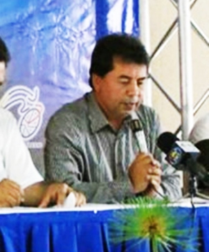 Ciclistas de seis países disputarán en enero la Vuelta al Táchira