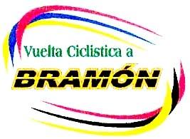 Todo listo para la Vuelta a Bramon 2012