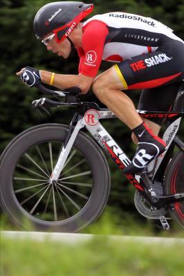 Markel Irizar defenderá el título en la LVIII Vuelta a Andalucía