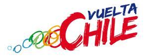 Nomima Oficial de Equipòs y Corredores de la XXXI Vuelta Ciclista a Chile 2012