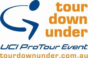 Videos del Down Under Classic 2012