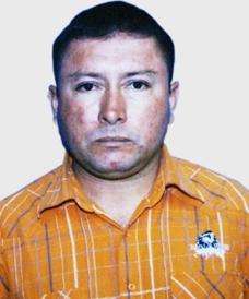 Muere juez  motorizado de ciclismo al chocar la moto en Rancherías