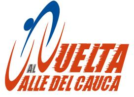 Listo recorrido de la Vuelta al Valle 2012
